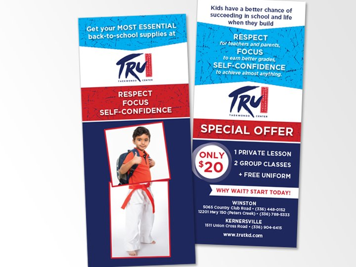 tru-tkd-back-to-school-rack-card