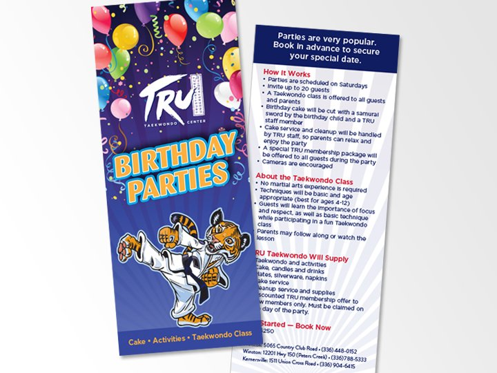 tru-tkd-birthday-rack-card
