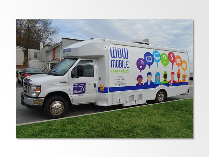 forsyth-library-tech-mobile