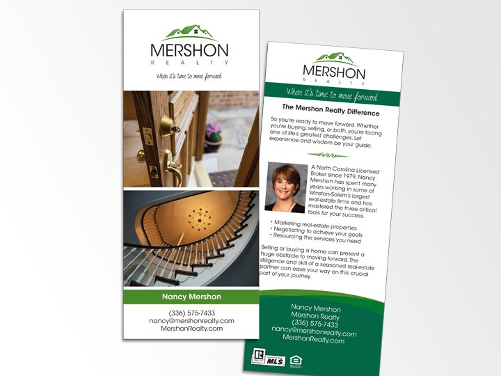 mershon-realty-rack-card
