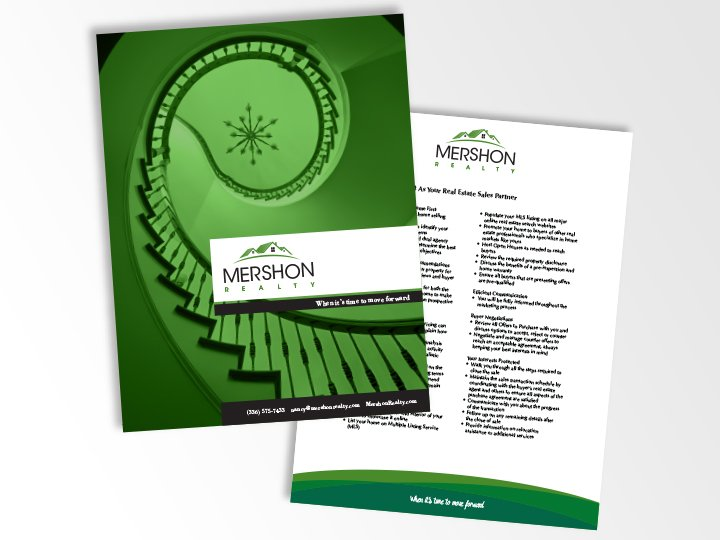 mershon-realty-sales-kit