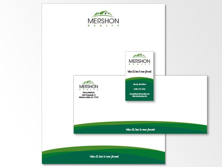 mershon-realty-stationery