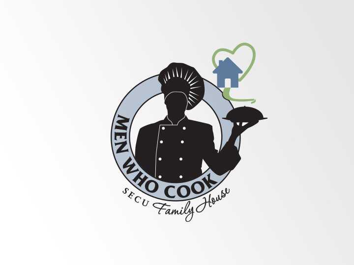 secu-family-house-logo