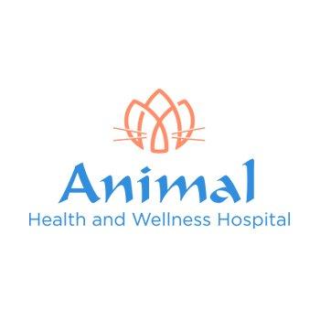 Animal Health and Wellness logo