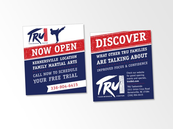 tru-tkd-now-open-cards