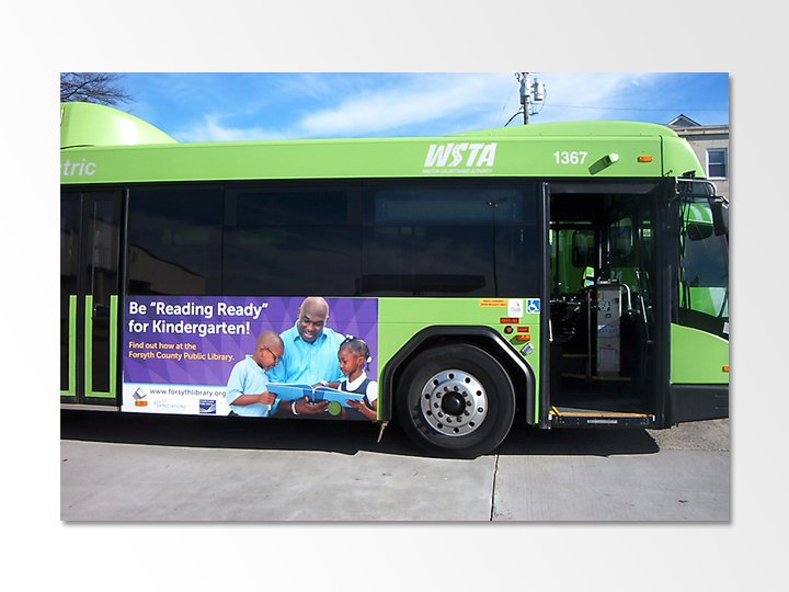forsyth-library-bus-ad