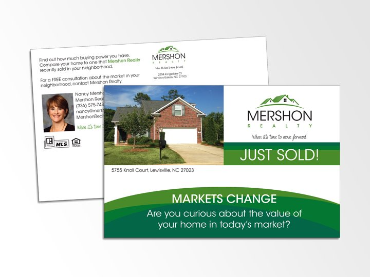 mershon-realty-just-sold-cards