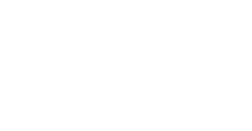 Mershon Realty logo