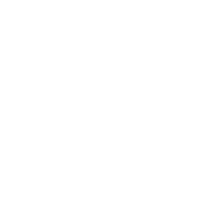 70th anniversary logo design for Cannon Wealth