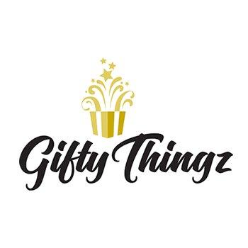 Online Gift Store logo design