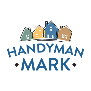 Handyman Mark home repair services Winston-Salem, North Carolina respect time icon