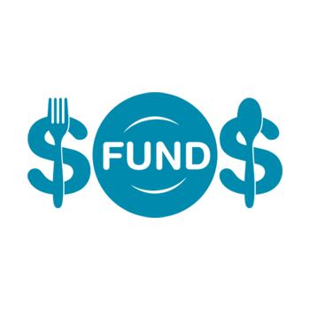 SOS Fund logo